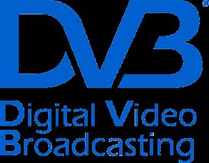 Логотип_DVB